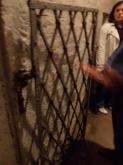 Levéltári látogatás (2012)